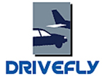 Drivefly Parking Heathrow